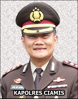 Masa Jabatan terhutung mulai tanggal 17 Des 2012